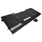 Dell XPS 13 13-L321X 13-L322X L321X L322X Ultrabook Laptop Battery Y9N00