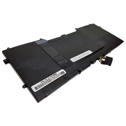 Dell XPS 12 Ultrabook battery