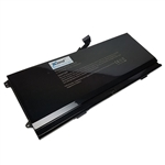 DELL XPS 15z and L511z Battery