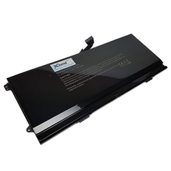 DELL XPS15z L511z Battery
