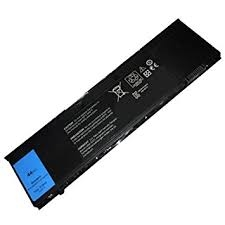 Dell Latitude XT3 Battery