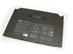 Dell Latitude E6410 E6510 Slice Battery
