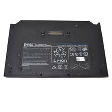 Dell Latitude E6400 E6500 Precision M4400 M4500 Slice Battery