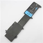 Dell Inspiron 14z-5423  15z-5523 battery
