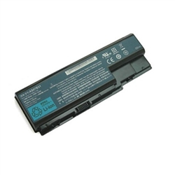 eMachines Battery for e520 and e720 laptops  AS07B31, AS07B32, AS07B41, AS07B42, AS07B51, AS07B52 BT.00605.015, BT.00607.010, AS07B72, BT.00803.024