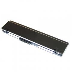 Fujitsu LifeBook T2020 Tablet PC battery