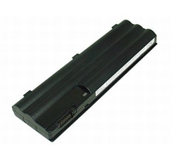 Fujitsu LifeBook E8110 E8210 6-Cell Laptop Battery FPCBP144 FPCBP144AP