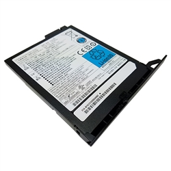 Fujitsu Modular Bay battery FPCBP329AR for S762 Lifebook