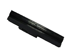 Fujitsu LifeBook NH751 Laptop Battery CP152071-01 CP152071-XX FMVNBP197 FPCBP276 S26391-F547-L100