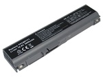 Fujitsu Lifebook P7230 P7230D P7230P laptop battery FPCBP171AP FPCBP171 notebook batteries