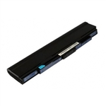 Acer Aspire 1551 1830 AO721 AO753 Gateway EC13N EC19C LT32 Series laptop Battery