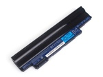Gateway LT23 LT2304C Computer Battery BT.00603.108 LC.BTP00.117 UM09H36 3ICR19/66-2