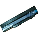 Gateway NV40 NV42 NV44 NV48 laptop battery AS09C31 AS09C71 AS09C75 computer batteries
