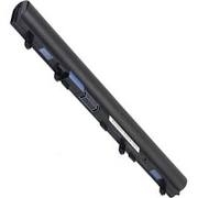 Gateway NV570p Battery AK.004BT.097