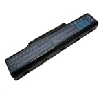 Acer Aspire 5532 5533 5535 Laptop Computer Battery