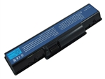 Gateway ID54 laptop battery