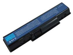 Gateway ID58 laptop battery