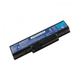 Gateway MS2266 Battery
