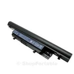 Gateway ID49C Laptop Battery Replacement