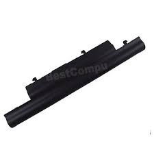 Gateway ID53A Laptop Battery Replacement