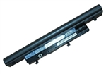 Gateway ID59C Laptop Battery Replacement
