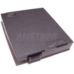 Gateway Solo 5300 laptop battery 6500478, 3501290, 6500479, 6500606, 6500607