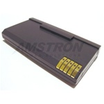 Gateway Solo 2100 2200 laptop battery