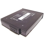 Gateway Solo Battery 2300 2500 9100 9150 6500449 6500599 6500363