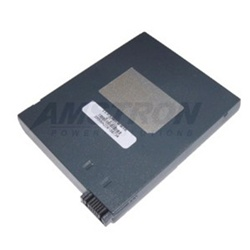Gateway Solo 2300 2500 9100 9150  laptop battery