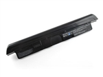 Gateway TA1 TA7 laptop battery