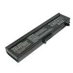eMachine W4630 6 Cell Laptop Battery 101955 1533216 4028JP 6500921 6500922 ACEAAHB50100001K0 M320 S62044L S62066L