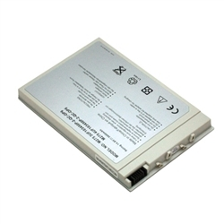Gateway M275 laptop battery 6500821 104366 4UF103450P-2-QC-2 QCD1BTIZZZTAS1 QND1BTIZZZTAS1 4UF103450P-2-QC-OA8