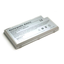 Gateway M675 laptop battery