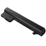 HP 110 Mini PC Battery 530973-741, HSTNN-CB0D, HSTNN-LB0C HSTNN-I70C, NY220AA, NY221AA