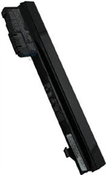 HP Compaq CQ10 Mini laptop battery