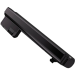 HP 102 110c Mini netbook Battery BX06