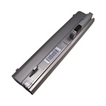 HP 2140 Mini PC Series Battery