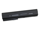 Hewlett Packard HP EliteBook 2560p Laptop Battery