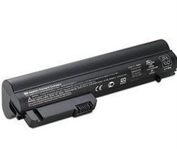 HP EliteBook 2560p Battery