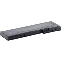 HP 2710p laptop battery