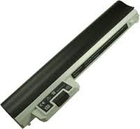 HP Pavilion Mini 3105m Battery