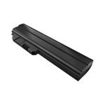 HP Mini 311 Battery PT06