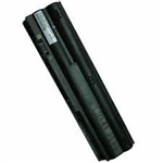 HP MT06 Battery for Mini 110-3800 110-4100