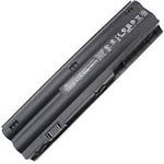 HP Pavilion dm1-4000 dm1-4100 dm1-4200 Battery