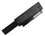 HP ProBook 4210s 4310s 4311s Extended Run Battery