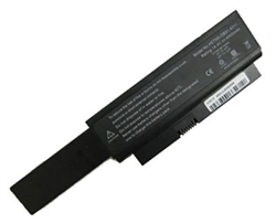 HP ProBook 4310s 4311s laptop battery