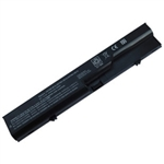 HP ProBook 4321s Battery - 6 Cell 5200 mAh
