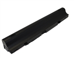 Hewlett Packard ProBook battery 4320s, 4321s, 4325s, 4326s, 4420s, 4421s, 4425s 4520s, 4525s and Compaq 320, 321, 325, 420, 425, 525, 620, 621, 625