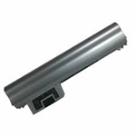 HP Pavilion dm1-3000 dm1-3100 dm1-3200 Battery