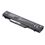 HP Probook 4720s battery 8 Cell Battery
